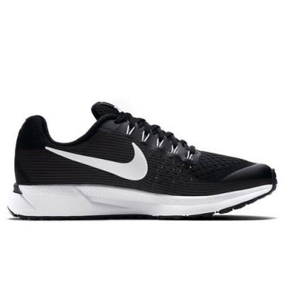 Adidasi Femei Nike Zoom Pegasus 34 GS 881953002 foto
