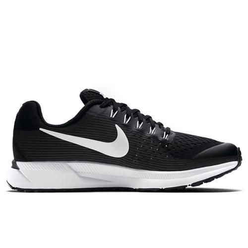 Adidasi Femei Nike Zoom Pegasus 34 GS 881953002