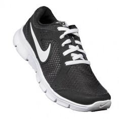 Adidasi Femei Nike Flex Experiance 599340012, 36, 38, Negru