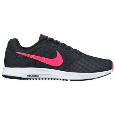 Adidasi Femei Nike Downshifter 7 852466008 foto