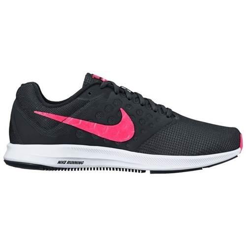 Adidasi Femei Nike Downshifter 7 852466008