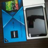 Tableta Vonino Pluri Q8, 8GB