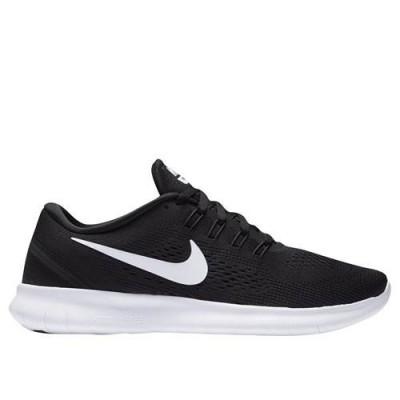 Adidasi Femei Nike Wmns Free RN 831509001 foto