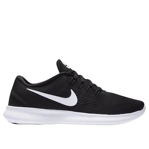 Adidasi Femei Nike Wmns Free RN 831509001