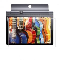 Folie Sticla Tempered Glass Premium pentru tableta Lenovo Yoga 3 PRO X90, 10.1 inch Lenovo Yoga 3 Grosime: 0.33 mm - Folie protectie tableta Oem