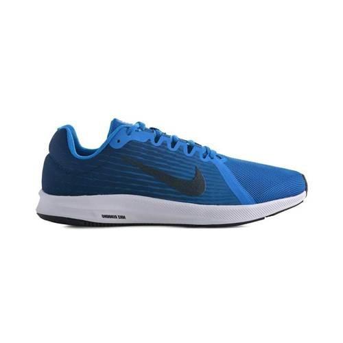 Adidasi Barbati Nike Downshifter 8 908984401 foto mare