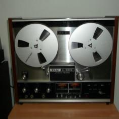 Magnetofon TEAC 1250 S