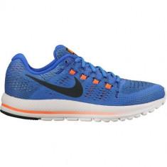 Adidasi Barbati Nike Air Zoom Vomero 12 863762400, Marime: 40.5, Albastru
