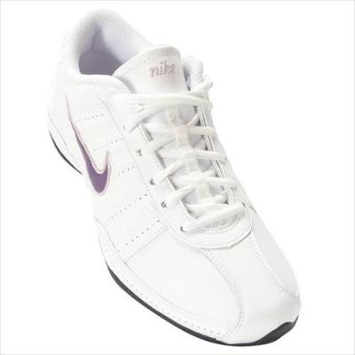 Adidasi Femei Nike Musique Iii SL 317955151 foto
