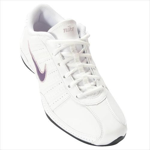Adidasi Femei Nike Musique Iii SL 317955151