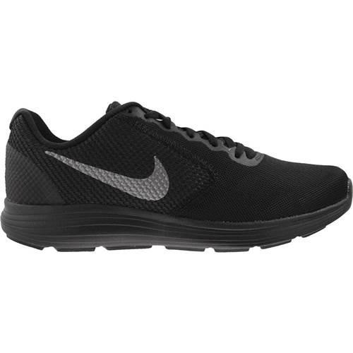 Adidasi Barbati Nike Revolution 3 819300012
