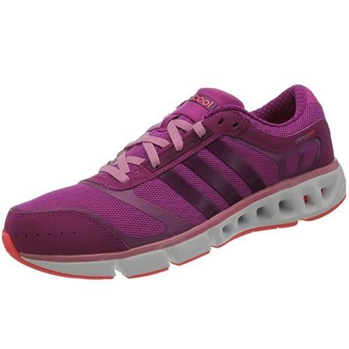 Adidasi Femei Adidas CC Ride W Q23732