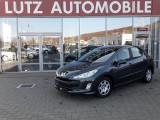 Peuogeot 308  1.6 HDi FAP Tendance, Motorina/Diesel, Hatchback