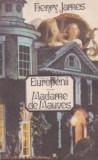 Henry James - Europenii * Madame de Mauves