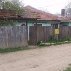 Vand Casa in Barlad