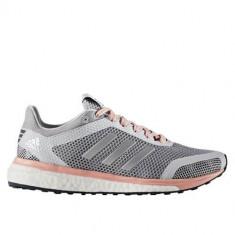 Adidasi Femei Adidas Response W BB2986 - Adidasi dama, Marime: 40, 39 1/3, 40 2/3, Gri