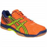 Adidasi Barbati Asics Gel Squad E330Y3005, 45, Orange
