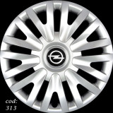 Capace roti 15 Opel - Livrare cu Verificare, R 15
