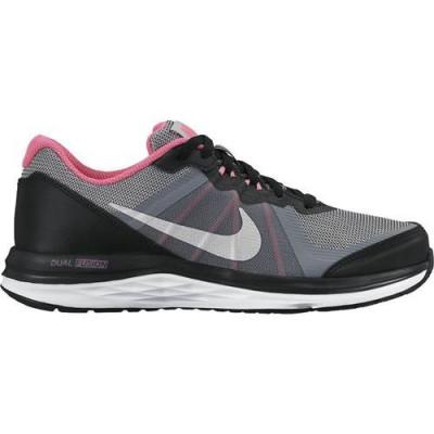 Adidasi Copii Nike Dual Fusion X 2 GS 820313001 foto