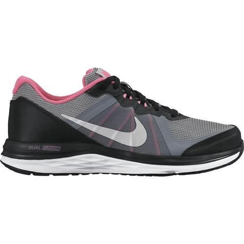 Adidasi Copii Nike Dual Fusion X 2 GS 820313001