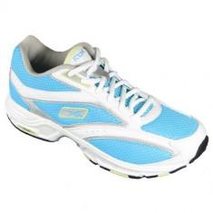 Adidasi Femei Reebok Pace Runner 161958 - Adidasi dama Reebok, Marime: 36, 37, 37.5, 38, 38.5, Albastru