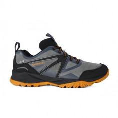 Adidasi Barbati Merrell Capra Bolt J35813, Marime: 41, 42, 44, 45, Negru