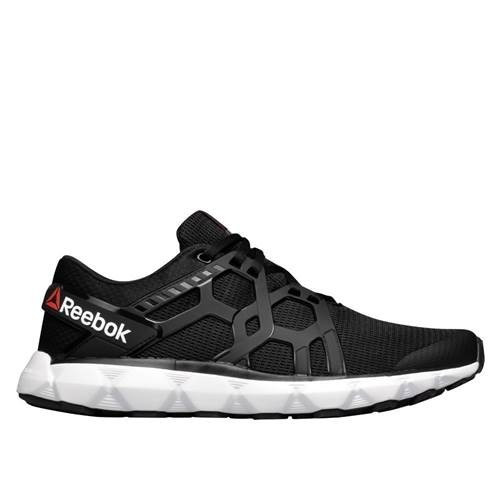 Adidasi Barbati Reebok Hexaffect Run 40 AR3084