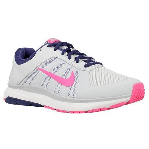 Adidasi Femei Nike Wmns Dart 12 831535007 foto mare