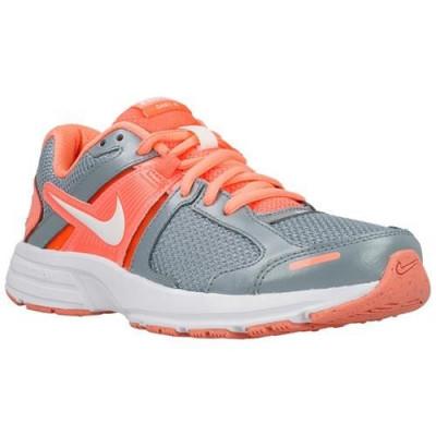 Adidasi Femei Nike Wmns Dart 10 580431037 foto