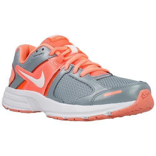 Adidasi Femei Nike Wmns Dart 10 580431037
