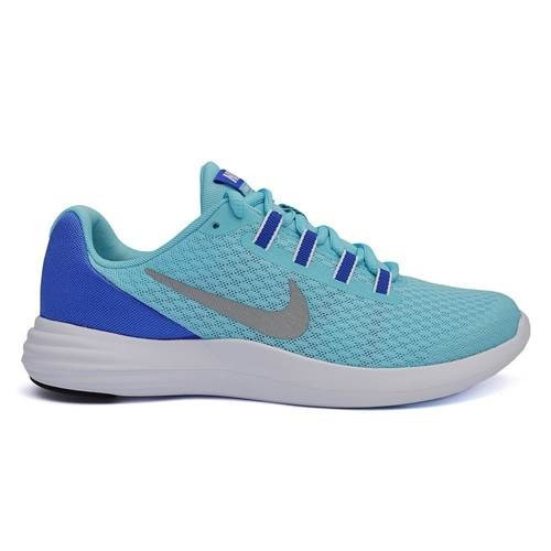 Adidasi Femei Nike Lunarconverge GS 869965400