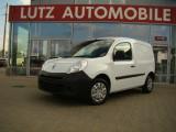Renault Kangoo 1.5 DCI L1H1 Extra, Motorina/Diesel, VAN