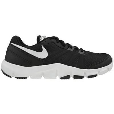 Adidasi Barbati Nike Flex Show TR 4 807182001 foto