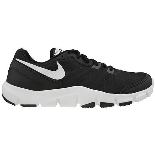 Adidasi Barbati Nike Flex Show TR 4 807182001 foto mare