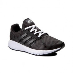 Adidasi Femei Adidas Duramo 8 BA8086 - Adidasi dama, Marime: 41 1/3, 42, 43 1/3, 44, Negru