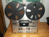 Magnetofon AKAI GX 600 DB
