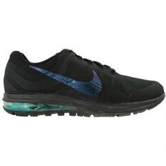 Adidasi Barbati Nike Air Max Dynasty 2 Bts 898454001, 42, 42.5, 43, 44, 45.5, 47, Negru