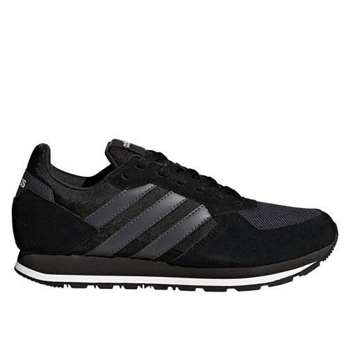 Adidasi Femei Adidas 8K Core Black DB1742