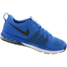 Adidasi Barbati Nike Air Max Effort TR 705353402, Marime: 42, Negru