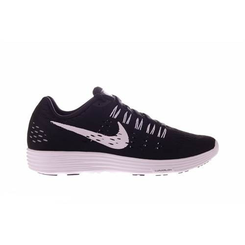 Adidasi Femei Nike Lunartempo 705462001 foto mare