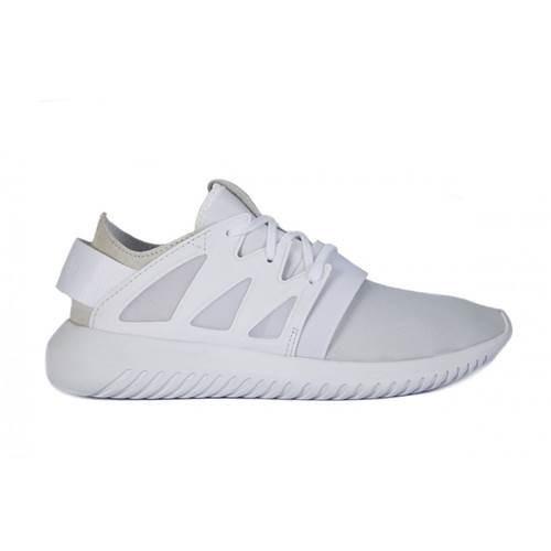 Adidasi Femei Adidas Tubular Viral W S75583