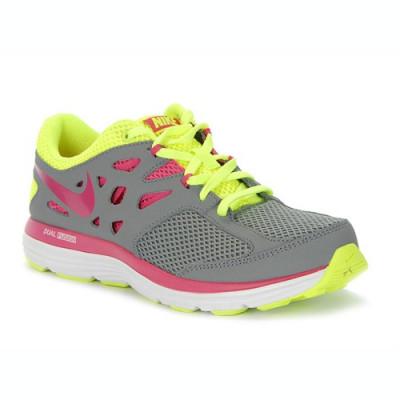Adidasi Copii Nike Dual Fusion Lite GS 599295005 foto