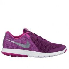 Adidasi Femei Nike Wmns Flex Experience RN 5 844729501, 36, Violet