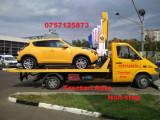 Tractari auto non stop 24/24 in Iasi preturi mici ,tractari-RAR