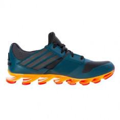 Adidasi Barbati Adidas Springblade Solyce AQ5240, Marime: 41 1/3, 42, 42 2/3, 45 1/3, Orange
