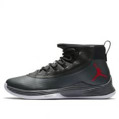 Adidasi Barbati Nike Air Jordan Ultrafly 2 897998002