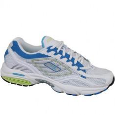 Adidasi Femei Reebok Impulse Runner II 162668 - Adidasi dama Reebok, Marime: 36, 37, 37.5, 38, 38.5, 39, Albastru