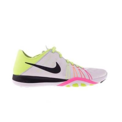 Adidasi Femei Nike Free TR 6 OC 843988999 foto