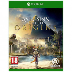 Assassin S Creed Origins Full Game Download Code Xbox One - Jocuri Xbox One