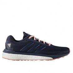 Adidasi Femei Adidas Vengeful W BB1637 - Adidasi dama, Marime: 40, 38 2/3, 39 1/3, 40 2/3, 41 1/3, 42, 42 2/3, Bleumarin